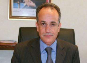 Marruecos y Arabia Saudí aspiran a desarrollar más su cooperación económica