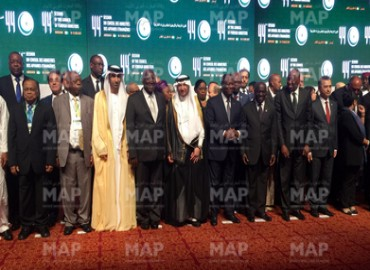 Abidjan: 44th Session of OIC Council of Foreign Ministers Meeting Hails Morocco's Return to AU (Official)