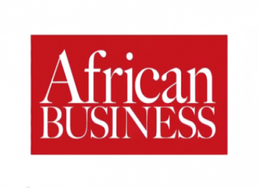 Morocco Redefining Africa's North–South Relations (African Business Magazine)