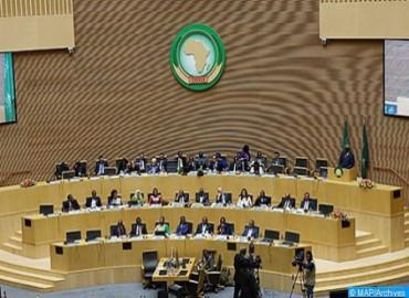 La política africana de Marruecos bajo el liderazgo de SM el Rey promete un futuro próspero para África y los africanos