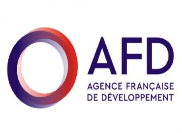 المغرب أول مستفيد من تمويلات الوكالة الفرنسية للتنمية على المستوى العالمي