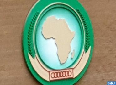Journée mondiale de l'Afrique: Le fort engagement africain du Maroc sous le leadership de Sa Majesté le Roi