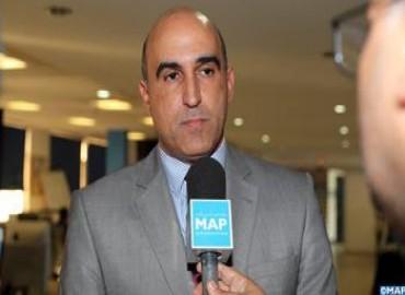 Ningún marroquí entre las víctimas del atentado terrorista en Trípoli