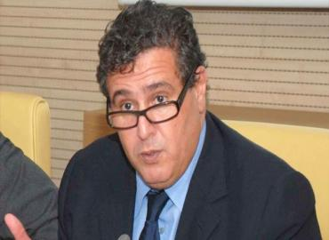 Great Progress Made In Negotiations To Renew Morocco-EU Fishing Agrement -Minister