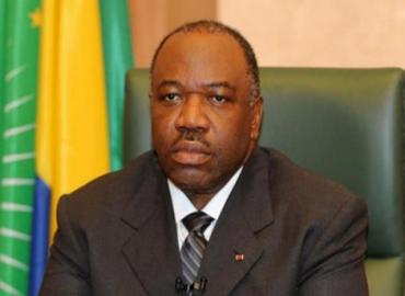 Le président gabonais salue avec ferveur l'initiative royale visant l'instauration d'une nouvelle politique migratoire