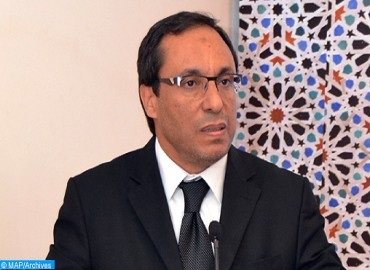 Le Maroc et le Monténégro explorent les opportunités de coopération dans le domaine du transport et des affaires maritimes
