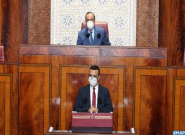 Travailleurs domestiques : Présentation le 28 septembre à Rabat du guide pratique relatif à la loi n° 19.12