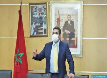 Unesco/Education: Le Maroc a réagi de manière