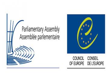 المغرب يعزز وضعه كشريك من أجل الديمقراطية لأوروبا