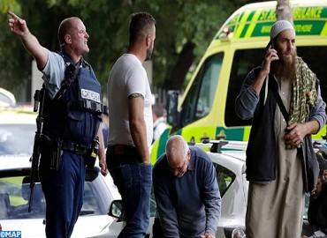 No Moroccans among New Zealand Terror Attack Victims, Ambassador Says