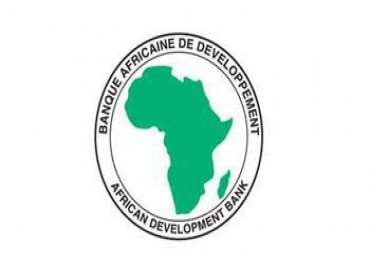 AfDB Approves 2017-2021 Country Strategy Paper for Morocco