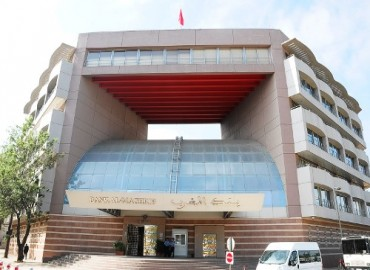Morocco's Net International Reserves Up 0.5%