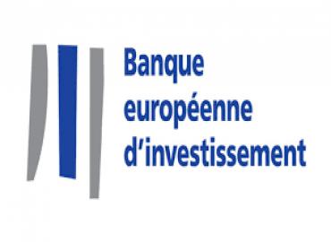 EIB Supports Moroccan Private Sector Via Credit Lines