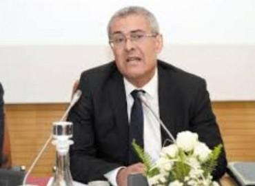 La Charte nationale de déconcentration administrative devra instaurer de nouveaux modes de gouvernance