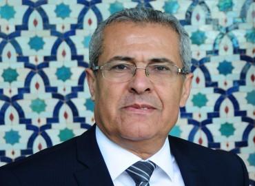 Signature à Tanger d'une convention de partenariat pour améliorer la qualité des services administratifs