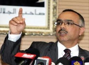 شكيب بنموسى: التشاركية والمشاركة المواطنة هي إحدى دعائم مختلف الإصلاحات التي انخرط فيها المغرب