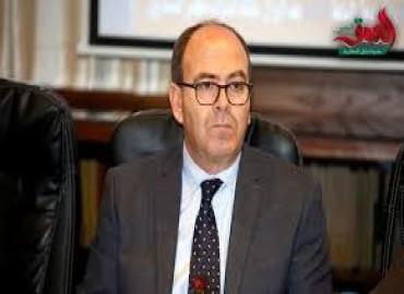 السيد بنشماش: مجلس المستشارين يعتزم مراقبة تطبيق القوانين عبر العمل على رصد منهجي دقيق للنصوص التنظيمية التي تحيل عليها