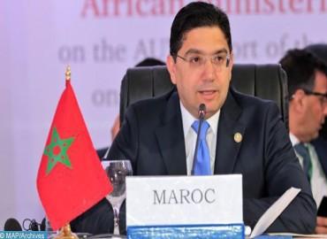 La diáspora africana, una contribución considerable a las economías nacionales del continente (Bouri