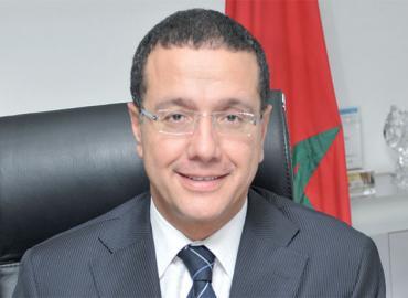 وزير الاقتصاد والمالية: المغرب بدأ ينجح في سياسة إعادة التوازن لماليته العمومية