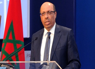 Mr.Boutayeb:Un total de 11.034 opérations de contrôle menées au cours des huit premiers jours du Ramadan