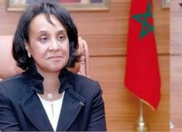 Mme Boucetta:La table-ronde sur le Sahara marocain offre l'opportunité de trancher la question des mesures de confiance