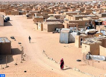 Los campamentos del polisario, un caldo de cultivo para la radicalización (Revista italiana)
