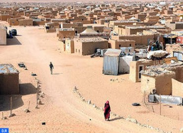 Moroccan Sahara: Latin-American Centre Denounces Polisario's Maneuvers