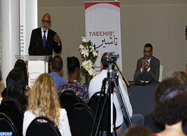 Bureau De Recrutement Casablanca : Cabinet de recrutement aix en provence derby casablanca