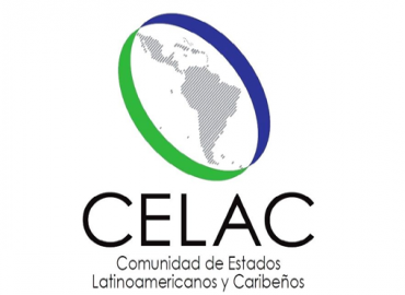 Sahara: CELAC Reaffirms its 'Strong Support' to UN Efforts Aimed at Reaching Political Solution