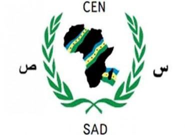 إعادة هيكلة تجمع سين -صاد: المغرب يظفر بأحد المنصبين الرئيسيين بالمنظمة