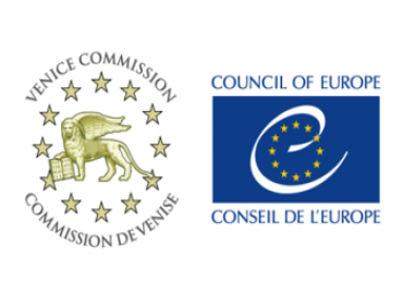 Morocco, Council of Europe Ink MoU to Boost Cooperation in Administrative Areas