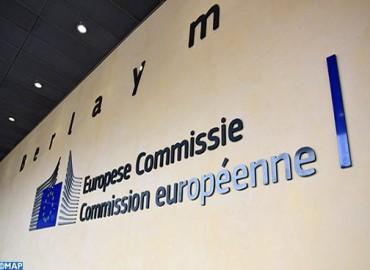 La Comisión Europea felicita a Marruecos por sus acciones en el dominio migratorio