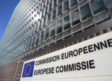 الاتحاد الأوروبي يطلق الشطر الأول من برنامج العمل 2013 لصالح التنمية الاقتصادية والاجتماعية بالمغرب