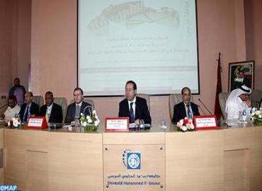 La loi sur les banques participatives donnera une nouvelle impulsion au financement alternatif
