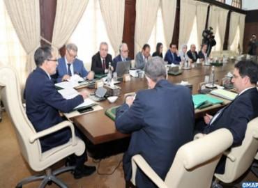 El Gobierno aprueba un proyecto de decreto relativo la aplicación del IVA