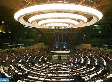 المجلس الأوروبي يكلف المفوضية الأوروبية بالتفاوض حول اتفاق جديد للصيد البحري مع المغرب