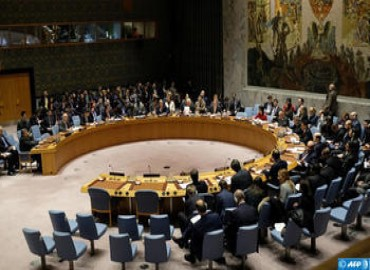 Sahara: Autonomy Plan, 'Interesting Avenue to Explore' at Geneva Round Table, Says Côte d'Ivoire