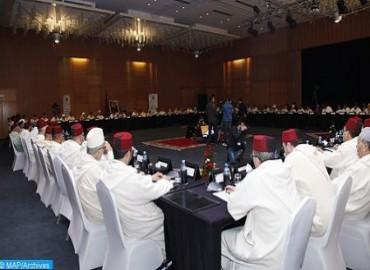 Consejo Superior de Ulemas: las disposiciones del Código Penal relativas al aborto no serán modificadas