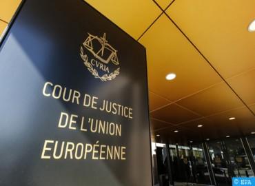 القضاء الأوروبي يرفض طلب البوليساريو إلغاء التفويض الممنوح لمجلس الاتحاد الأوروبي من أجل التفاوض حول اتفاق الصيد البحري