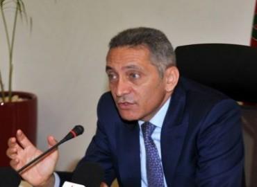 Le Maroc et le Mali déterminés à insuffler une nouvelle dynamique à leurs relations économiques