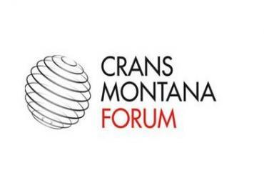 27è session du Forum Crans Montana (FCM) à Dakhla