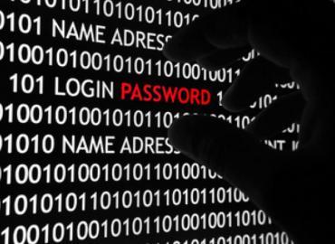 انطلاق الحملة الوطنية الأولى للتحسيس بمخاطر الجريمة الالكترونية