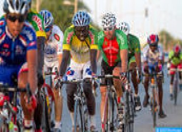 Over 20 International Teams to Take Part in Morocco's 31st Cycling Tour