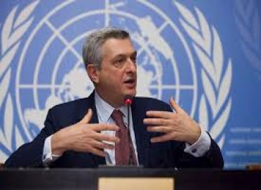 Immigration and Asylum Policy: Morocco Sets Example, UNHCR