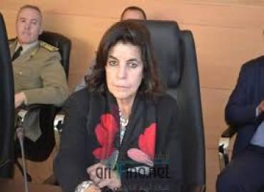 Le Maroc participe à Dubaï à la 36ème session du Conseil des ministres arabes de l'habitat et de l'urbanisme