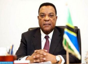 Tanzania Confirms that Moroccan Sahara Issue Exclusively Falls Within UN Security Council Responsibility