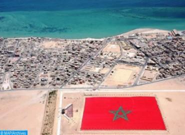 El plan de autonomía, una solución para poner fin al conflicto del Sahara (ONG mexicana)
