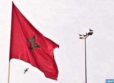 Los Emiratos Árabes Unidos reiteran su apoyo a la marroquidad del Sáhara y a la integridad territori