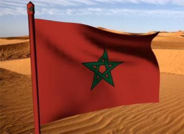 Dosier del Sáhara marroquí