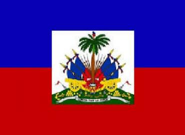 Haïti Withdraws Recognition Of